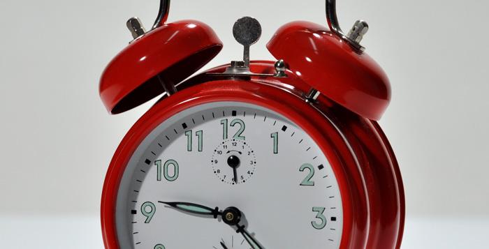 clock-period