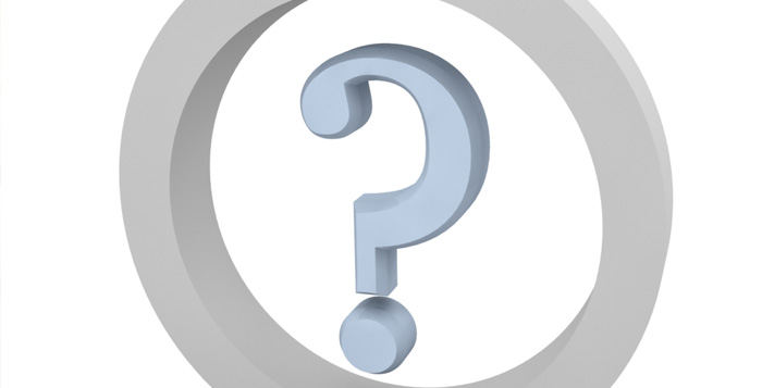questions6