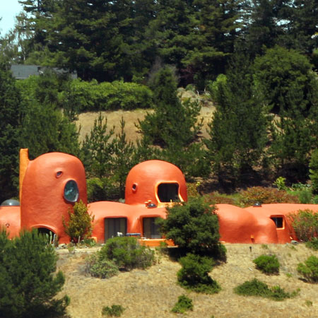 flintstones-house