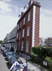 thinnest-house