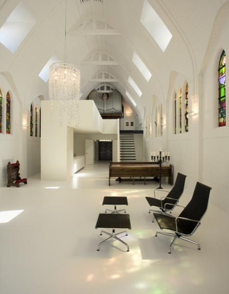 converted-church-home-design