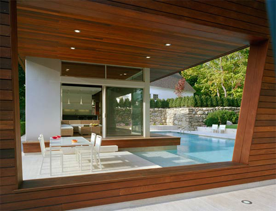 outstanding-swimming-pool-house-design-4