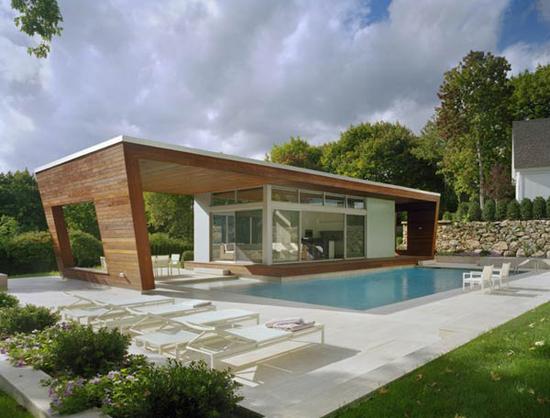 10 rumah minimalis terbaik dan terindah di dunia kaskus