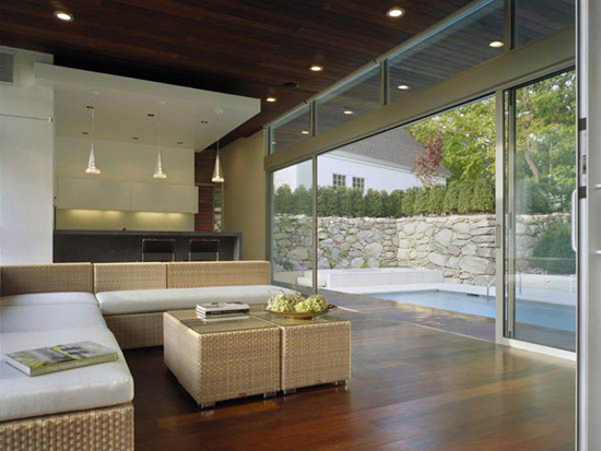 outstanding-swimming-pool-house-design-7