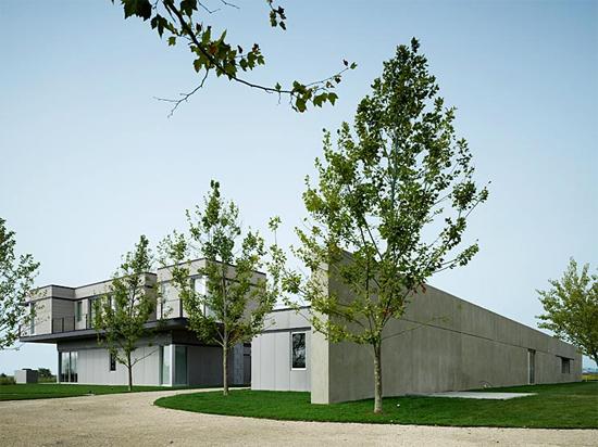 rumah minimalis terbaik dan terindah d dunia musyafa