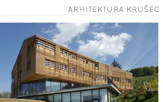 architecta