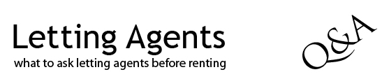 letting-agents