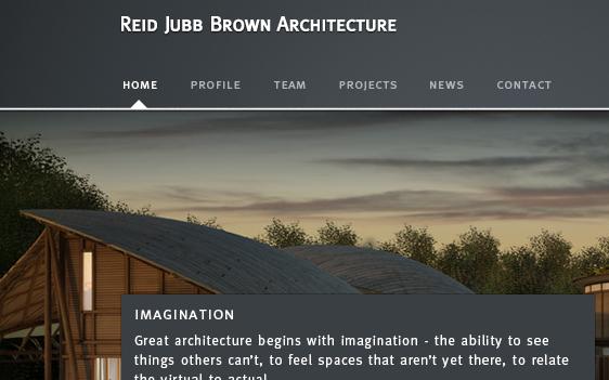 reid-jubb-brown