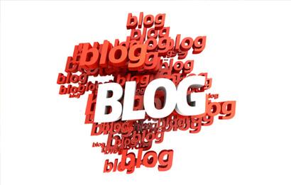 blog_thumb
