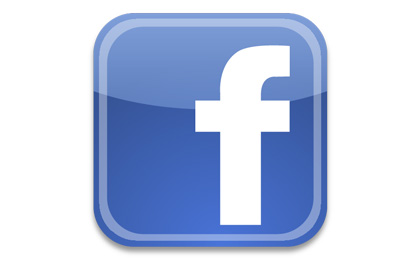 facebookicon_thumb