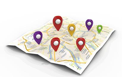 googlemaps_thumb