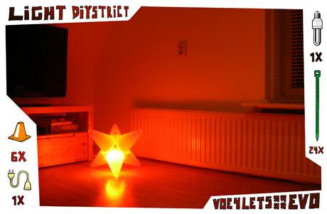 light-diystrict-h-monnerat