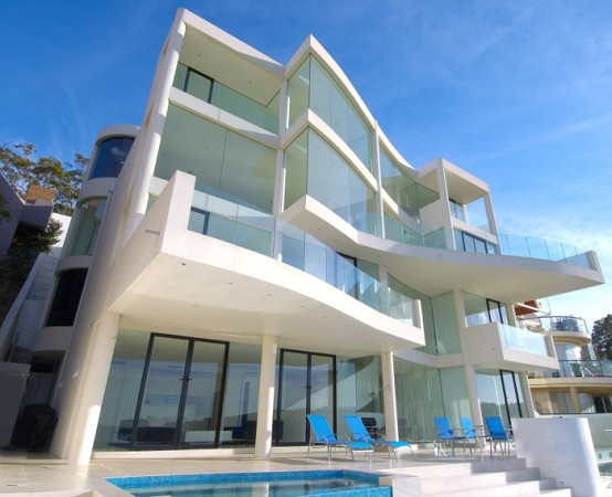 white-seafront-house-554x450