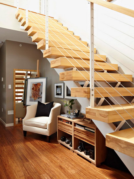 storage-ideas-under-stairs-in-hallway3