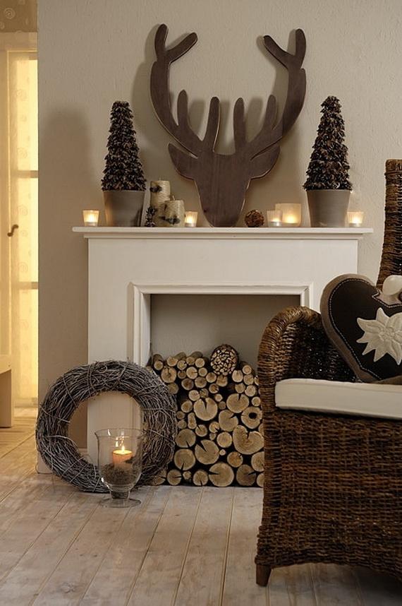 Gorgeous-Fireplace-Mantel-Christmas-Decoration-Ideas-_042