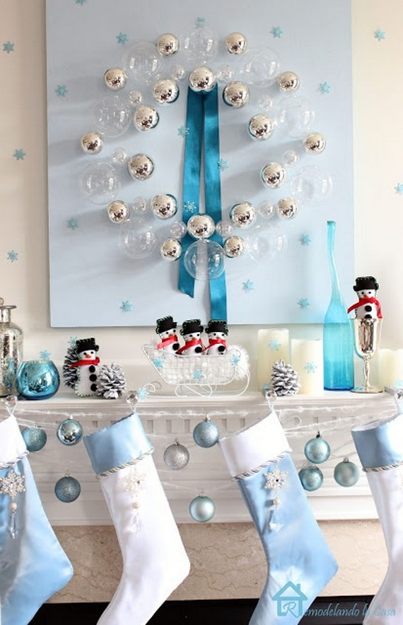 Gorgeous-Fireplace-Mantel-Christmas-Decoration-Ideas-_082