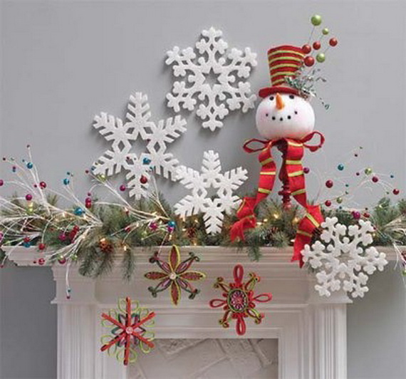 Gorgeous-Fireplace-Mantel-Christmas-Decoration-Ideas-_132