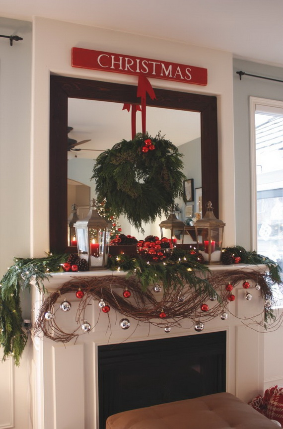 Gorgeous-Fireplace-Mantel-Christmas-Decoration-Ideas-_141