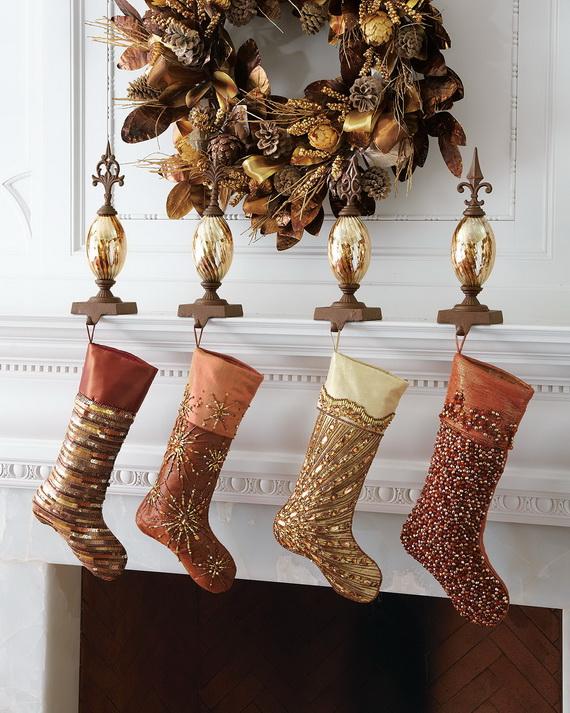 Gorgeous-Fireplace-Mantel-Christmas-Decoration-Ideas-_571