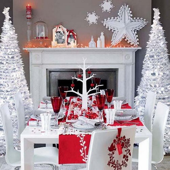 Gorgeous-Fireplace-Mantel-Christmas-Decoration-Ideas-_671