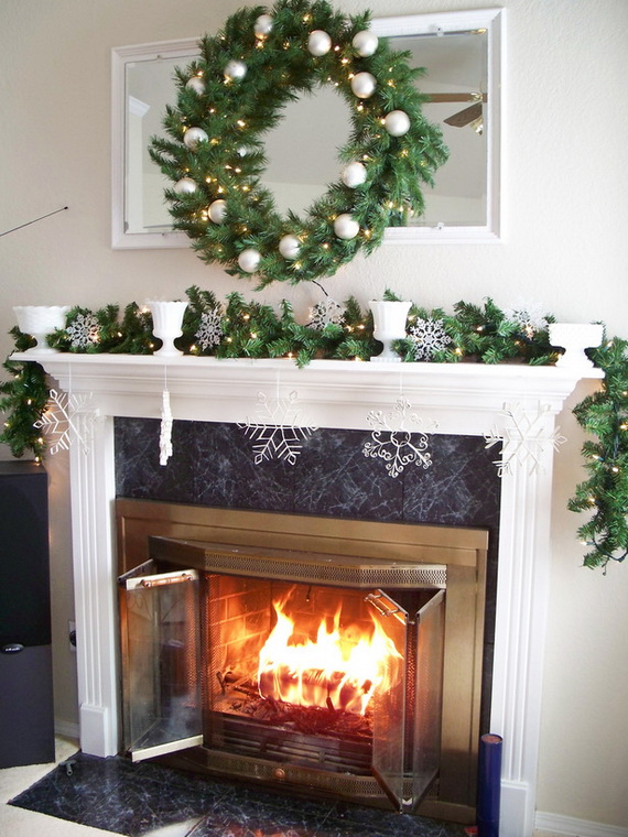 Gorgeous-Fireplace-Mantel-Christmas-Decoration-Ideas-_771