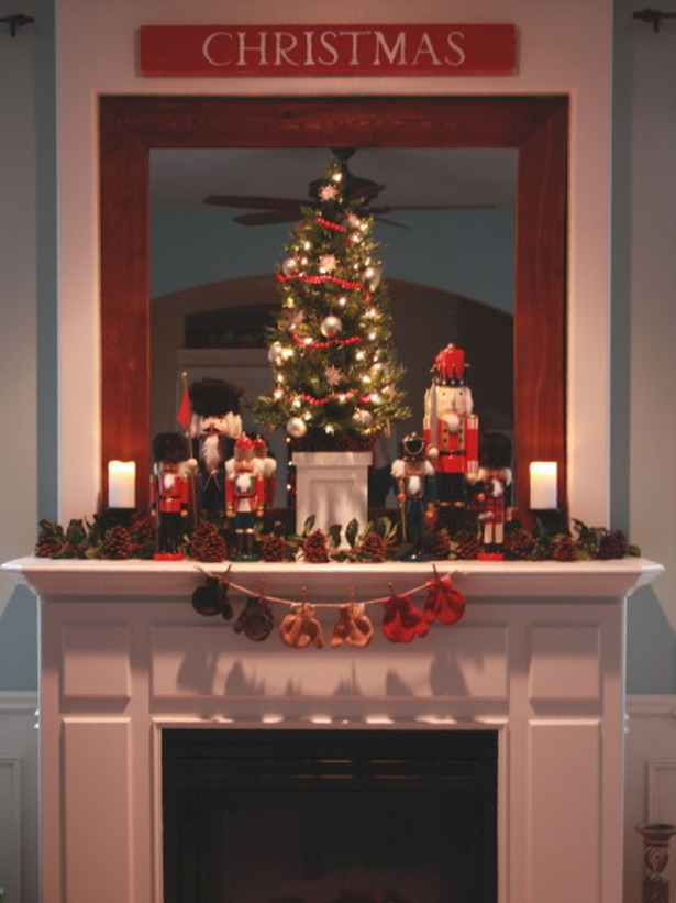 rms homerestyle_white red holiday mantel_s3x4_lg