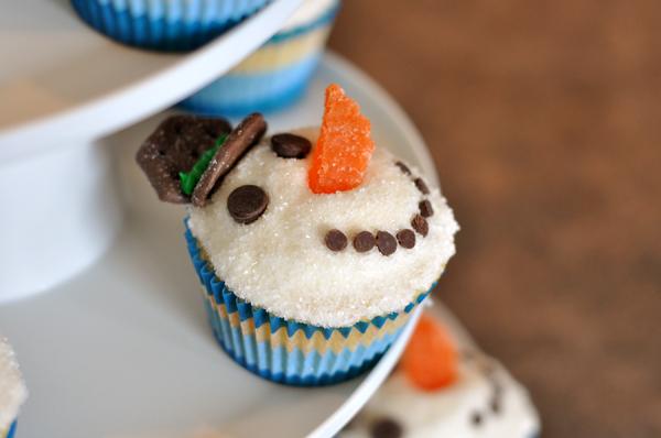 Snowman-jpg