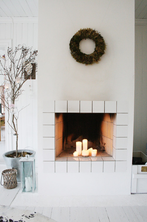 christmas-fireplace-decorations-2