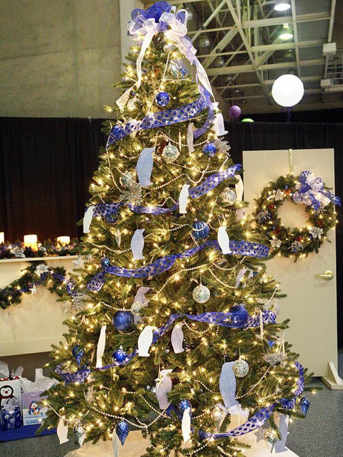christmas-tree-deco-designrulz-003