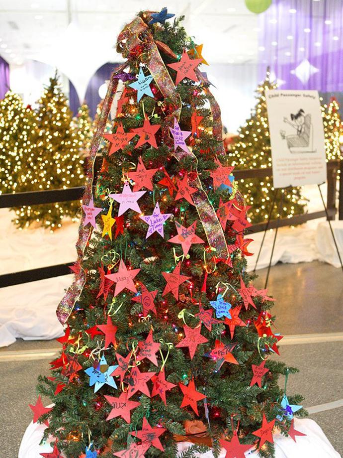 christmas-tree-deco-designrulz-004