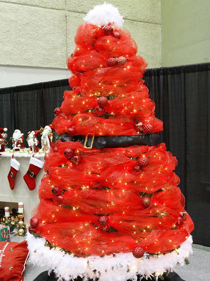 christmas-tree-deco-designrulz-005