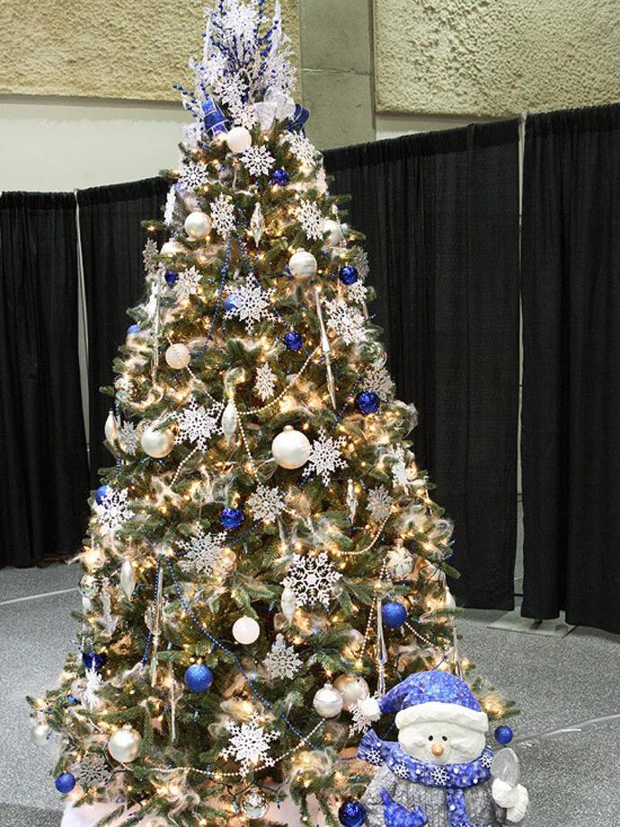 christmas-tree-deco-designrulz-006