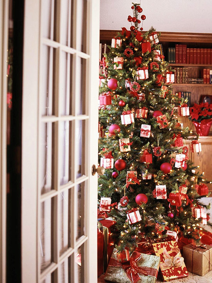christmas-tree-designrulz-001