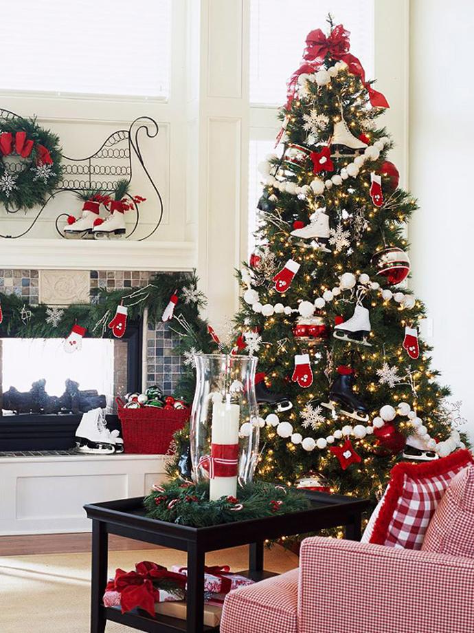 christmas-tree-designrulz-002