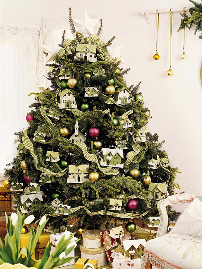 christmas-tree-designrulz-005