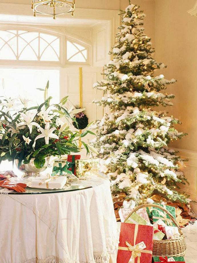 christmas-tree-designrulz-006