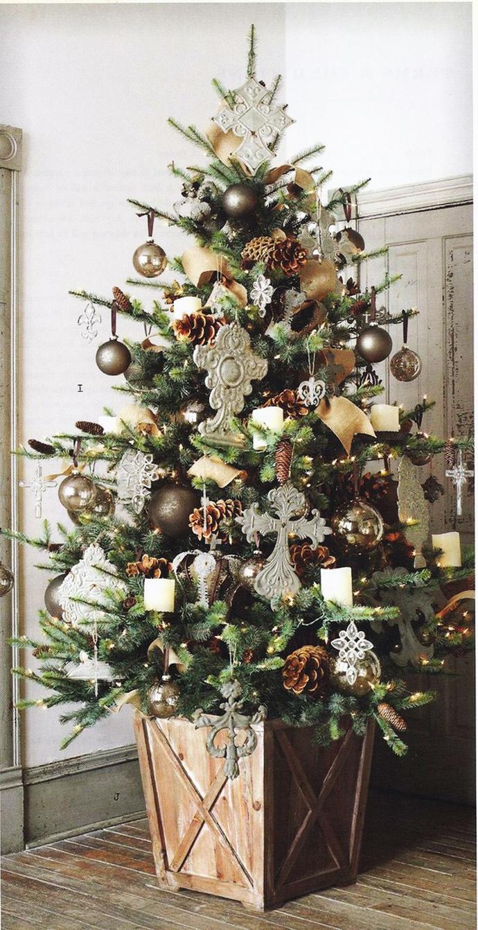 christmas-tree-dr-0900