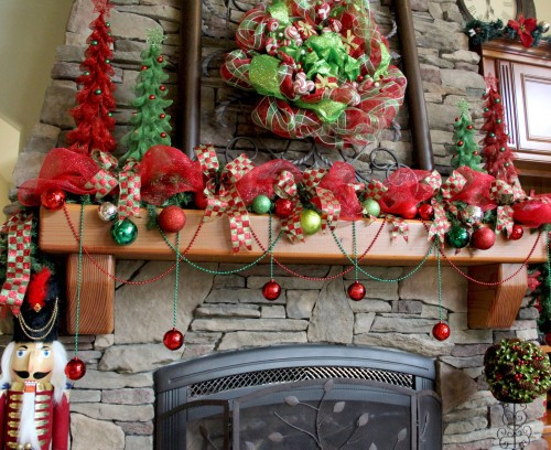 christmas_mantel-5