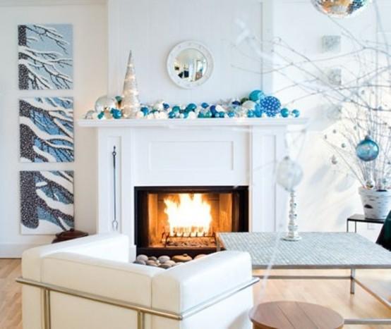 inspiring-mantelpiece-decoration-ideas-18-554x467