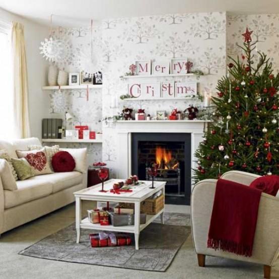inspiring-mantelpiece-decoration-ideas-24-554x554