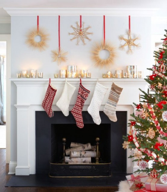 inspiring-mantelpiece-decoration-ideas-28-554x637