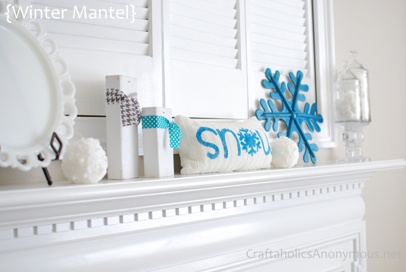 mantel-party-shelf-040