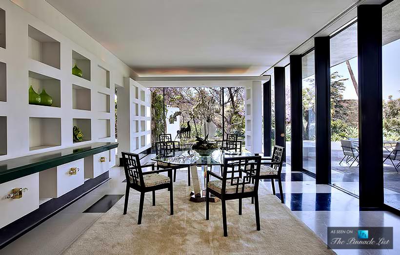 04-Ellen-DeGeneres-Brody-House-Residence-–-Holmby-Hills-Los-Angeles-CA