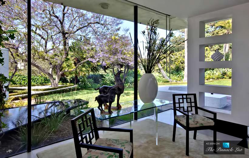 05-Ellen-DeGeneres-Brody-House-Residence-–-Holmby-Hills-Los-Angeles-CA