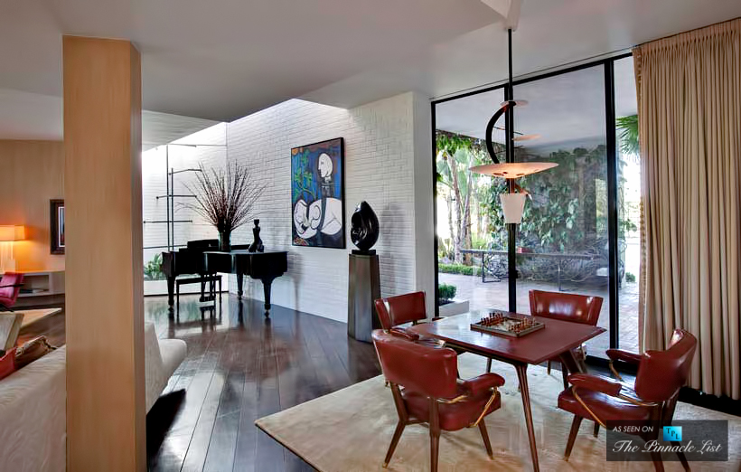 07-Ellen-DeGeneres-Brody-House-Residence-–-Holmby-Hills-Los-Angeles-CA