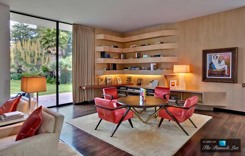 09-Ellen-DeGeneres-Brody-House-Residence-–-Holmby-Hills-Los-Angeles-CA
