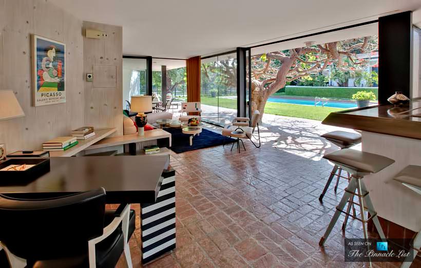 11-Ellen-DeGeneres-Brody-House-Residence-–-Holmby-Hills-Los-Angeles-CA