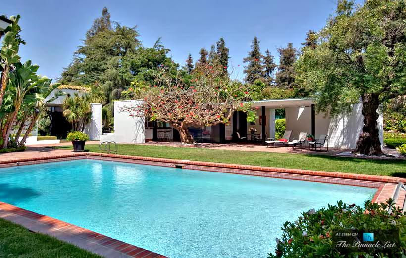 12-Ellen-DeGeneres-Brody-House-Residence-–-Holmby-Hills-Los-Angeles-CA