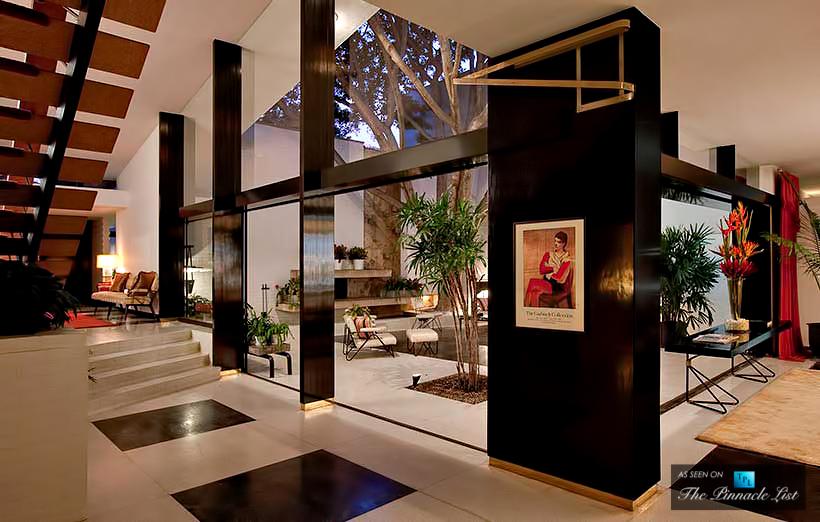 17-Ellen-DeGeneres-Brody-House-Residence-–-Holmby-Hills-Los-Angeles-CA