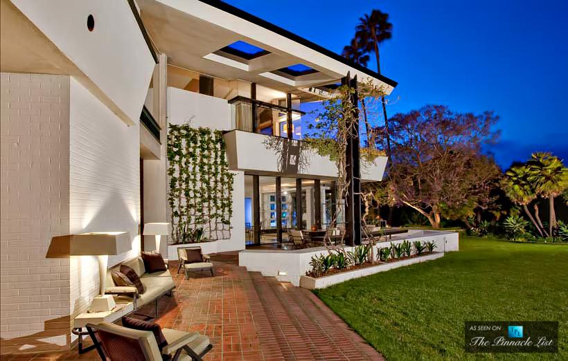 19-Ellen-DeGeneres-Brody-House-Residence-–-Holmby-Hills-Los-Angeles-CA
